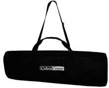 Load image into Gallery viewer, Padded Carry Bag 43 inches for BackPackers and BackPacker Lites