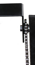 Load image into Gallery viewer, 12 foot single arm camera jib w/ Bag Set