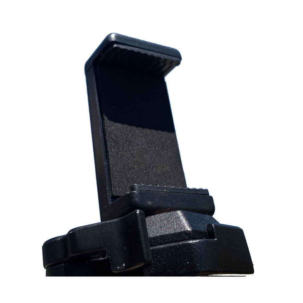 Smart phone clamp (standard)