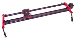 SteadySlider 1 meter Intelligent motion control Carbon Fiber camera slider