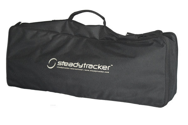SteadyTracker Bag