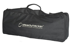 Padded Carry Bag for SteadyTracker