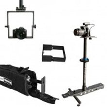 Load image into Gallery viewer, SteadyTracker Extreme Handheld Camera Stabilizer Complete Bundle