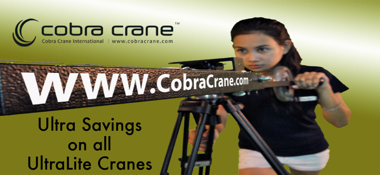 https://www.cobracrane.com/pages/cobracrane-ultralight-hd