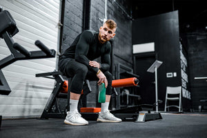 SpineAlign® is Becoming The Go-To Brand For Athletes