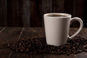 Can Caffeine Cause Insomnia?