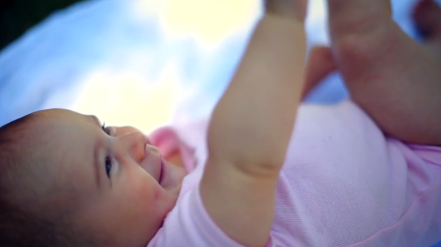 Is your baby getting the protection you believe a sunscreen provides?