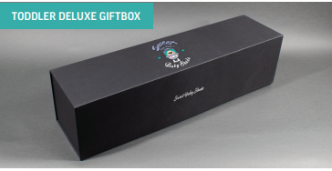 Toddler Deluxe Giftbox