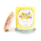 Sunkissed Citrus 12 oz. Scented Candle