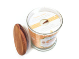 Pumpkin Parfait 12 oz. Scented Candle