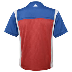 Montreal Alouettes adidas Kids (4-7) Replica Jersey