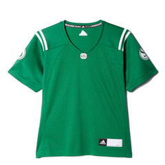 Saskatchewan Roughriders Adidas Women's Retro Jersey