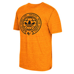 BC Lions Adidas Around The World Tee