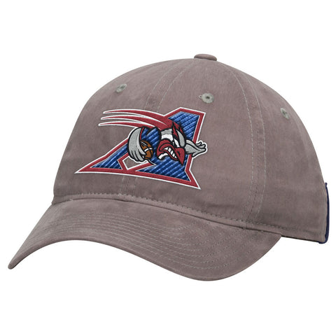 Montreal Alouettes Adidas Women's Adjustable Slouch Cap