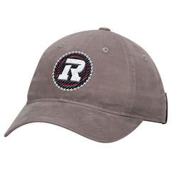Ottawa REDBLACKS Adidas Women's Adjustable Slouch Cap