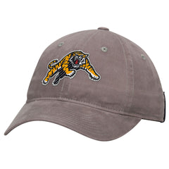 Hamilton Tiger-Cats Adidas Women's Adjustable Slouch Cap