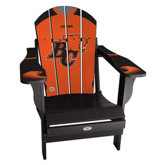 BC Lions Home Sports Chair