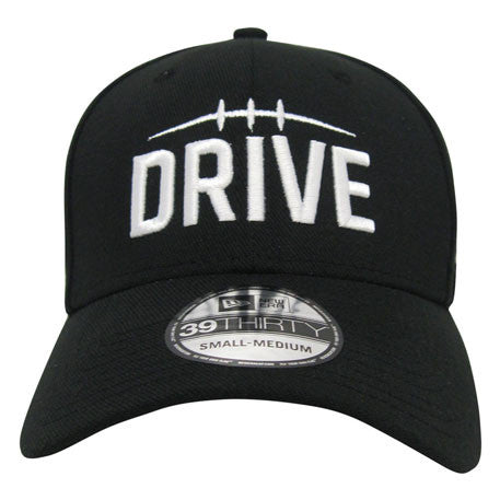 CFL Limited Collection DRIVE New Era 3930 Cap