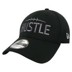 CFL Limited Collection HUSTLE New Era 3930 Cap