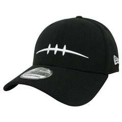 CFL Limited Collection LACES New Era 3930 Cap