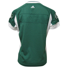 Saskatchewan Roughriders Adidas Women's Home Jersey
