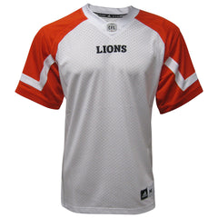 BC Lions Adidas Away Jersey