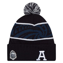 Toronto Argonauts Chad Owens New Era® Player Inspired Series Knit Toque