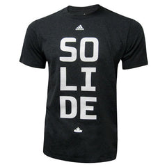 CFL Limited Collection Adidas SOLIDE Tee