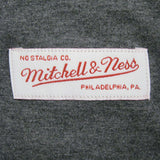 CFL Limited Collection HUSTLE Mitchell & Ness Raglan