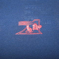 Montreal Alouettes Adidas SOLIDE Ultimate Tee