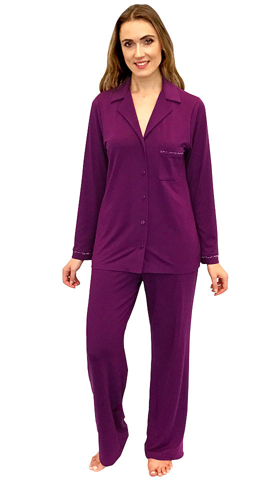 3d8f1ca6509 Women s Pajamas -