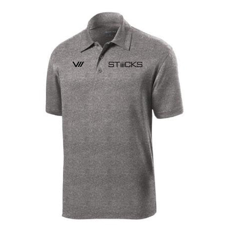 STIIICKS Polo