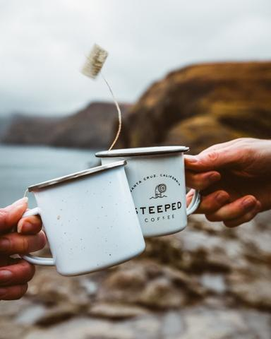 COFFEE.SINGLE.SERVE.ETHICALLY.SOURCED.DO.GOOD.SHOP.SUBSCRIPTION.BOX.INFO