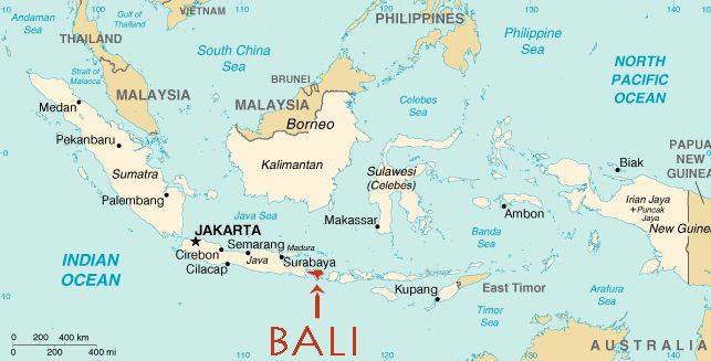 artisan impact ethical marketplace do good shop map of bail indonesia handmade goods