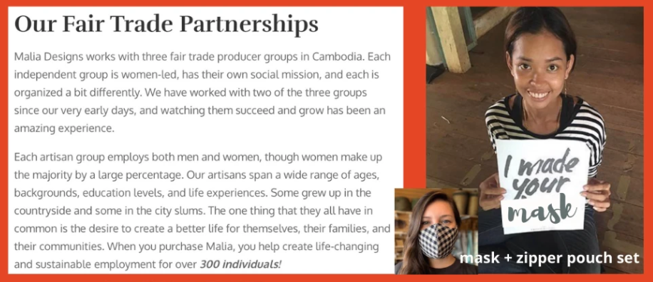 fair.trade.artisan.impact.women's.cooperative.cambodia.handmade.sold.at.do.good.shop