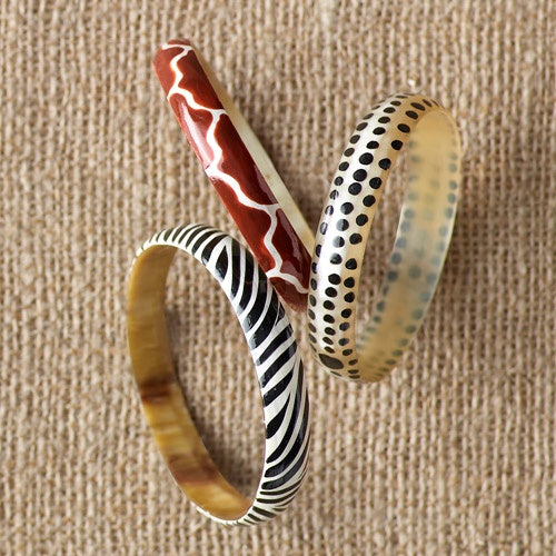 ring.handpainted.uganda.african.ethically.made.do.good.shop