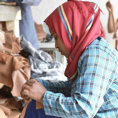 leather.artisan.women.made.ethiopia-genuine.ethical.gifts.do.good.shop.nonprofit
