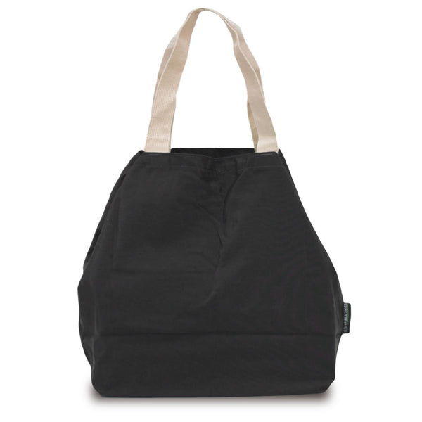 Traveler Tote Bag