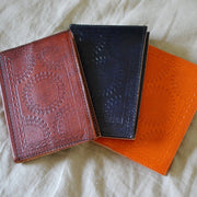genuine.leather.journals.embossed.fair.trade.ethically.artisan.made.sold.at.do.good.shop.variety.pack