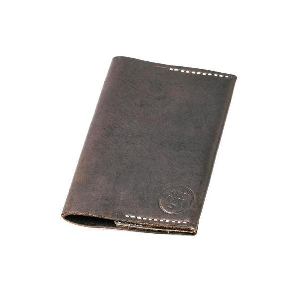 Passport Holder/Slimline Wallet - do good shop ethical gifts