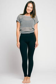 Leggings - do good shop ethical gifts