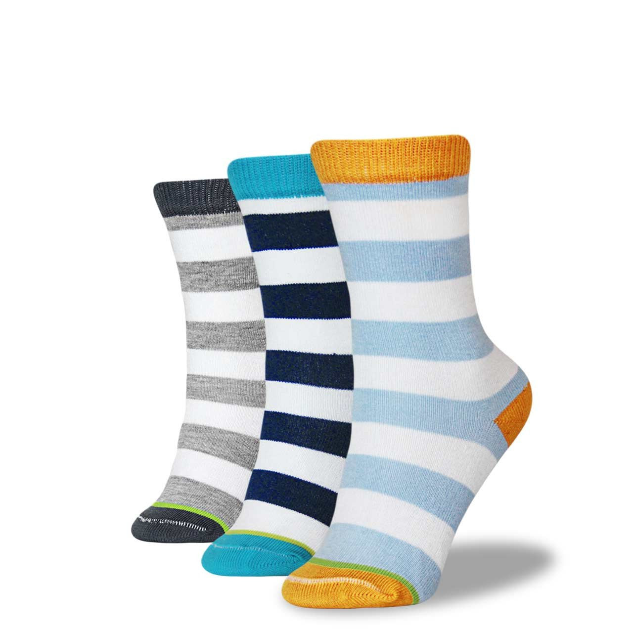 Socks (infant, toddler and kids sizing)