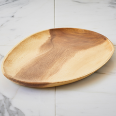 handcarved.wooden.appetizer.snack.trays.artisan.crafted.Philippines.sold.at.do.good.shop.ethical.marketplace.large.serving.dish.kitchen.home.on.marble.countertop