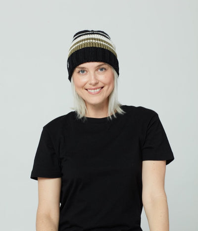 beanie.fair.trade.ethical.fair.trade.Black.Olive.do.good.shop.ethical.accessories