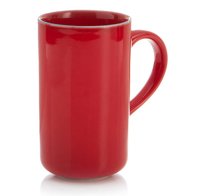 Large Ceramic Mug - do good shop ethical gifts