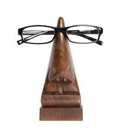 Eyeglasses Holder - do good shop ethical gifts
