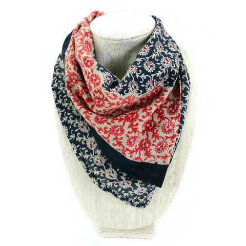Multi Function Bandana - do good shop ethical gifts