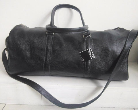 leather.duffle.travel.carry.on.bag.do.good.shop.fair.trade.ethical