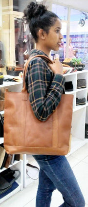 addis.handbag.genuine.leather.ethically.made.sold.at.do.good.shop.social.marketplace