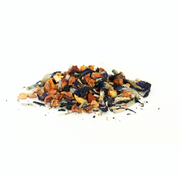 Purple Magic Organic Looseleaf Tea